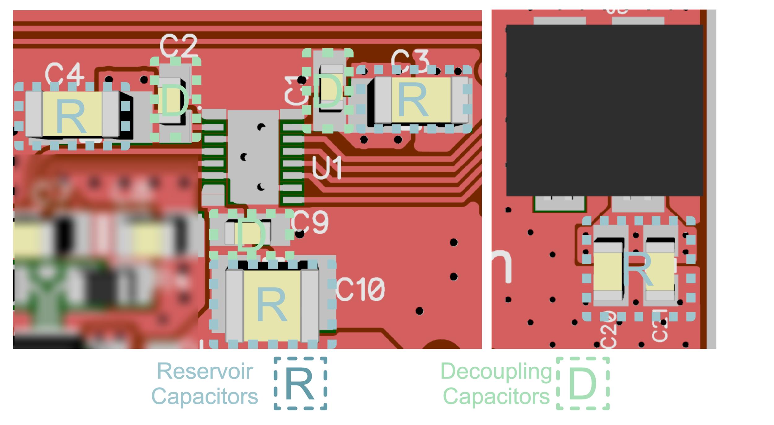 Graphics_Capacitance_PCB_DecouplingCapacitor.png
