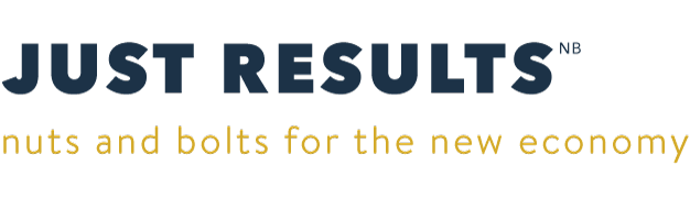 JUST-RESULTS-LOGO.png