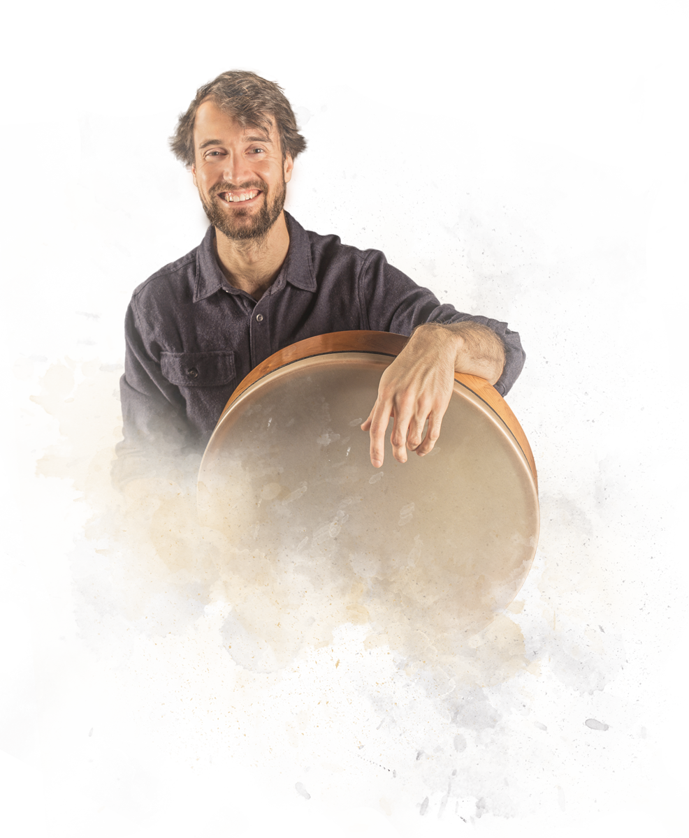 olivier-bussieres-percussions-montreal.png