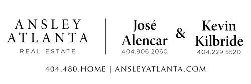 Ansley Atlanta Real Estate - Gold.jpeg