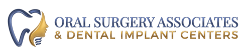 Oral Surgery Associates - Gold.png
