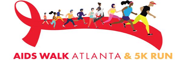AIDS Walk - Bronze.png