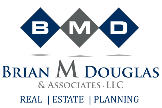 Brian Douglas logo2014.png