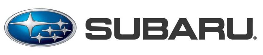 Subaru-e1463510234238.jpg