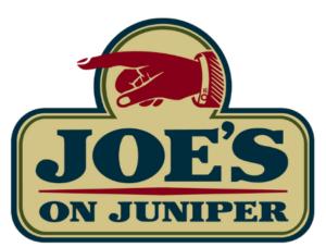 Logo-Joes-on-Juniper-300x227.png