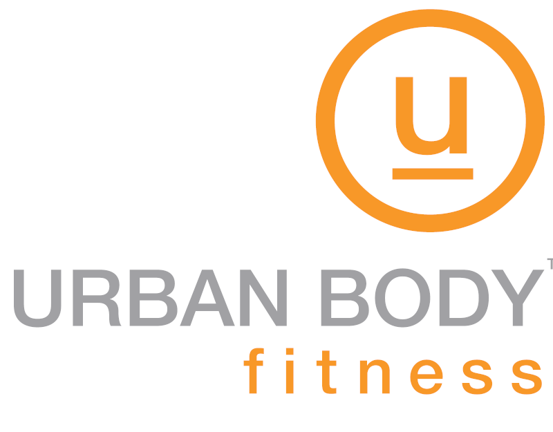 UBF vertical logo with NO tag line large.png