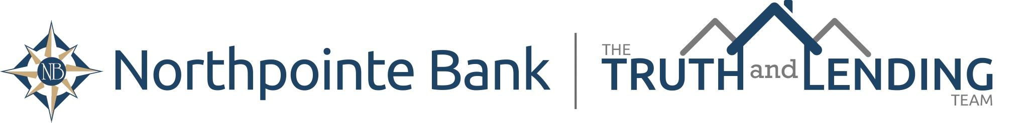 Truth and Lending logo.jpg