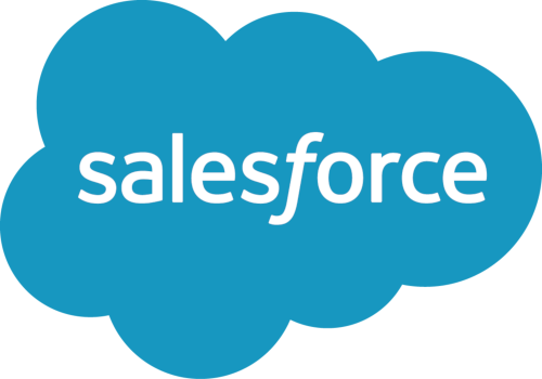 Salesforce - Gold.png