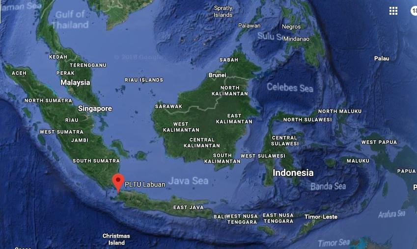 IndonesiaVSLabuan.jpg