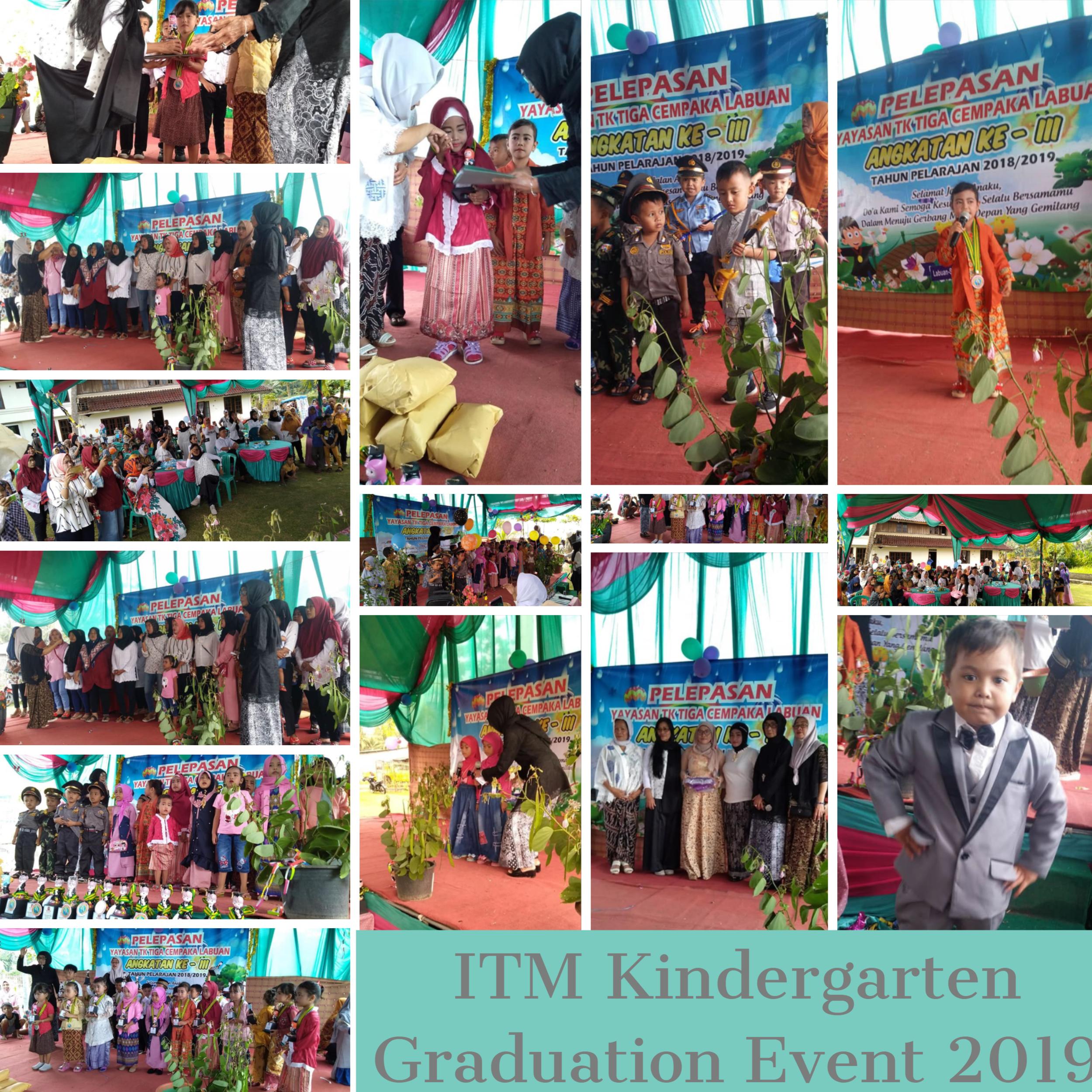 ITM Kindergarten Graduation Event 2019.png