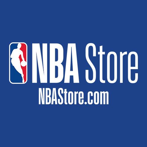 NBA_Store.jpg