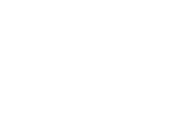 TTMAC-ACTTM-Sm.png