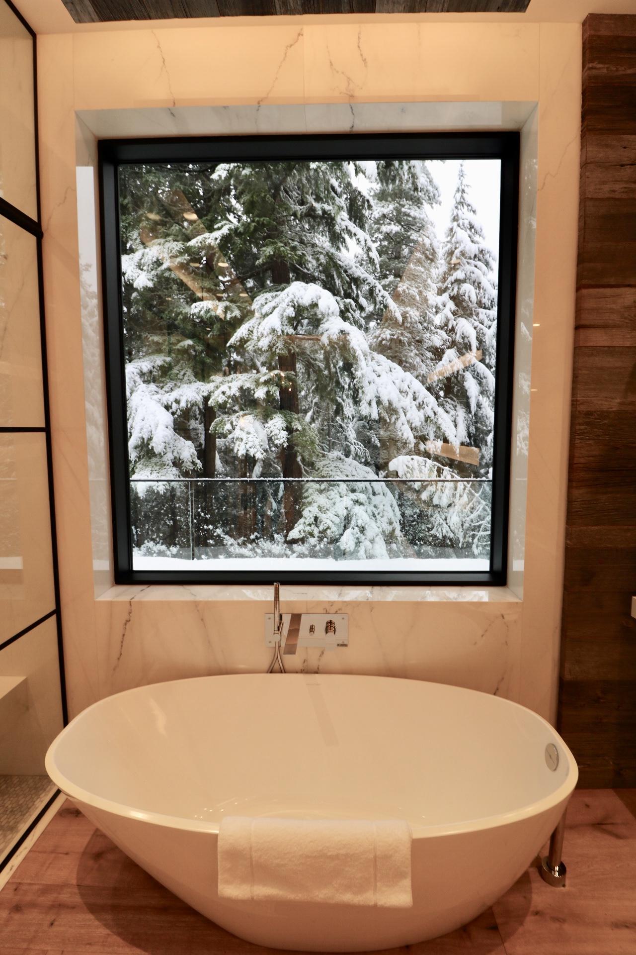 Metroworks Group Whistler Bathroom 4.JPG