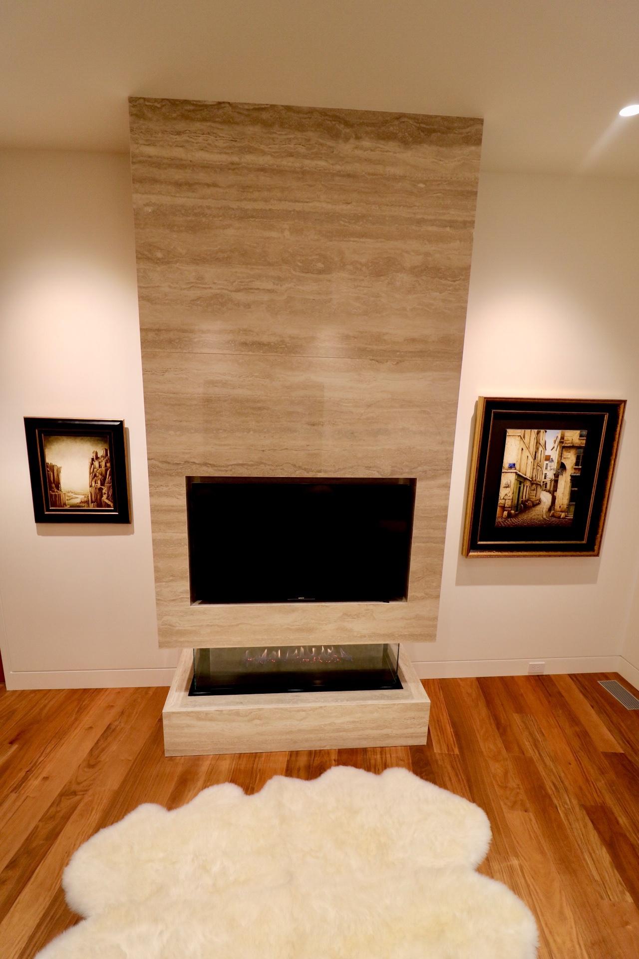 Metroworks Group Whistler Fireplace #2 10.JPG