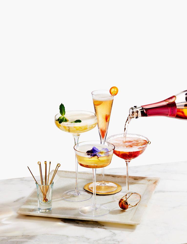 EM_160506-Champagne-Cocktails-544-V7.jpg