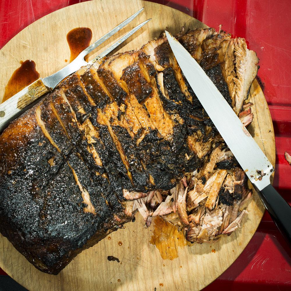 EM_EM_food_01_nytmag.jpg