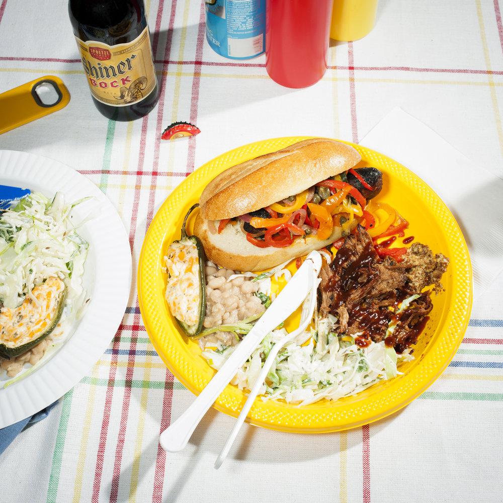 EM_EM_food_05_nytmag.jpg