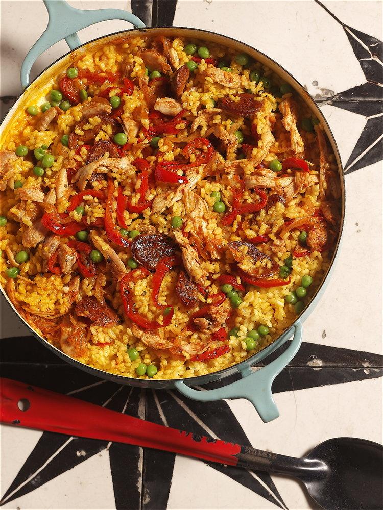 EM_EM_food_11_shape.jpg