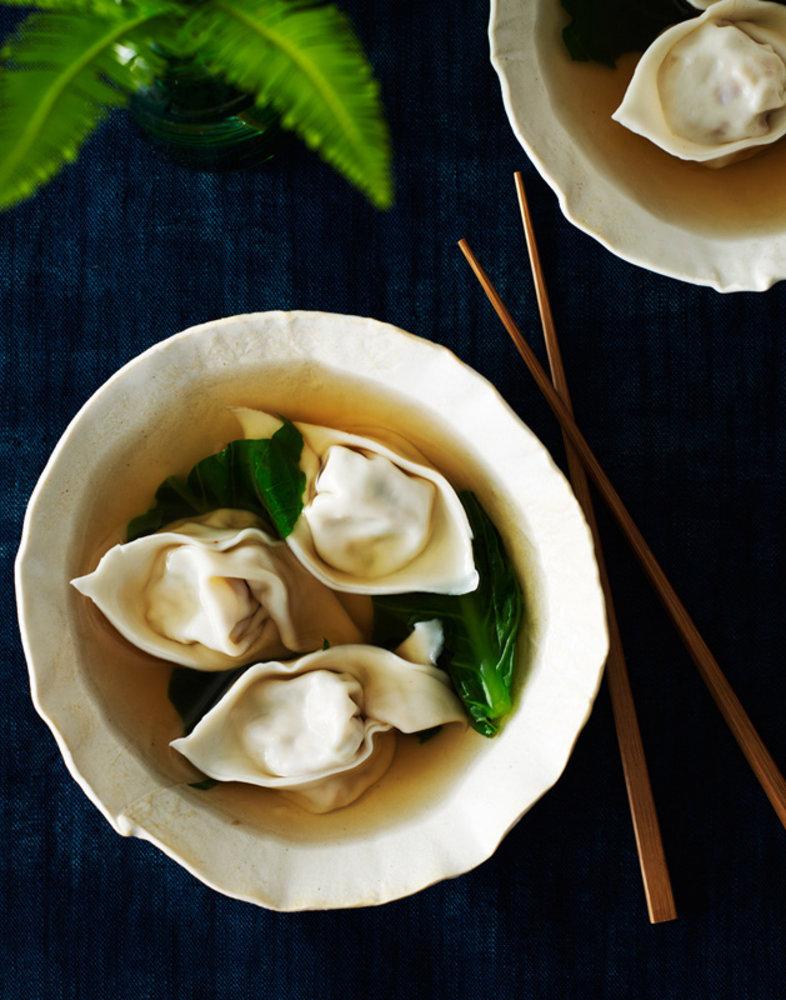 EM_EM_food_18_noodles.jpg