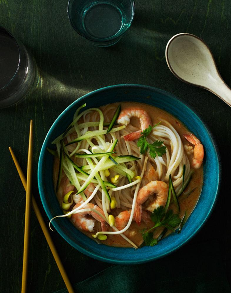 EM_EM_food_20_noodles.jpg
