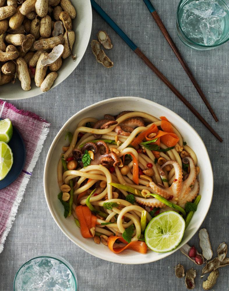 EM_EM_food_22_noodles.jpg