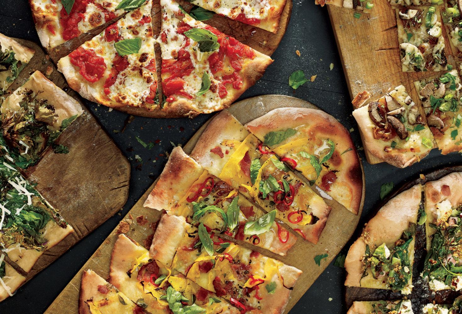 EM_EM_food_27_shape.jpg