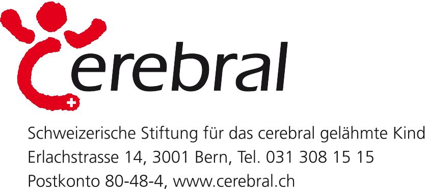 Cerebral_Logo.png