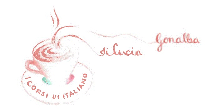 Logo-Lucia.jpg