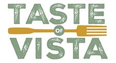 taste of vista 226x124.jpg