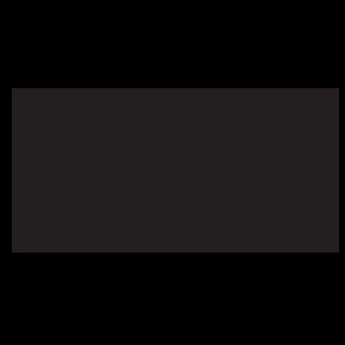 Baltimore Beat logo.png