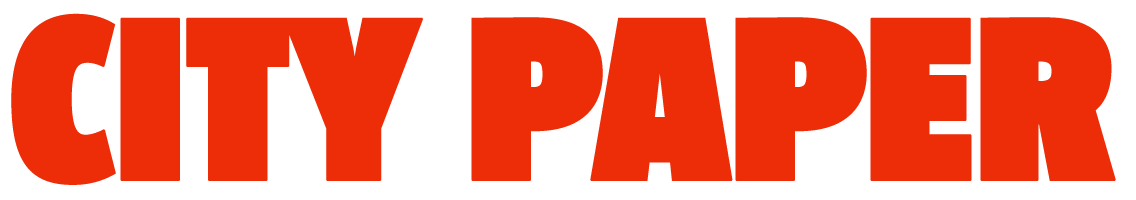City_Paper-logo.png