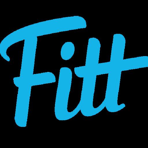fitt+logo.png