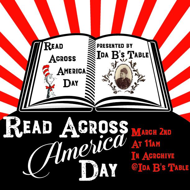 Read Across America-03.jpg