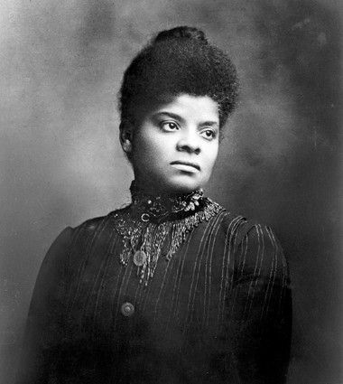 Ida B Wells.jpg