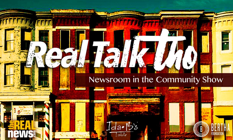 Real Talk _ Gen. Flyer .png