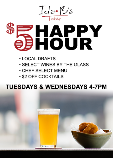 5$ HAPPY HOUR 5x7 (v2).png