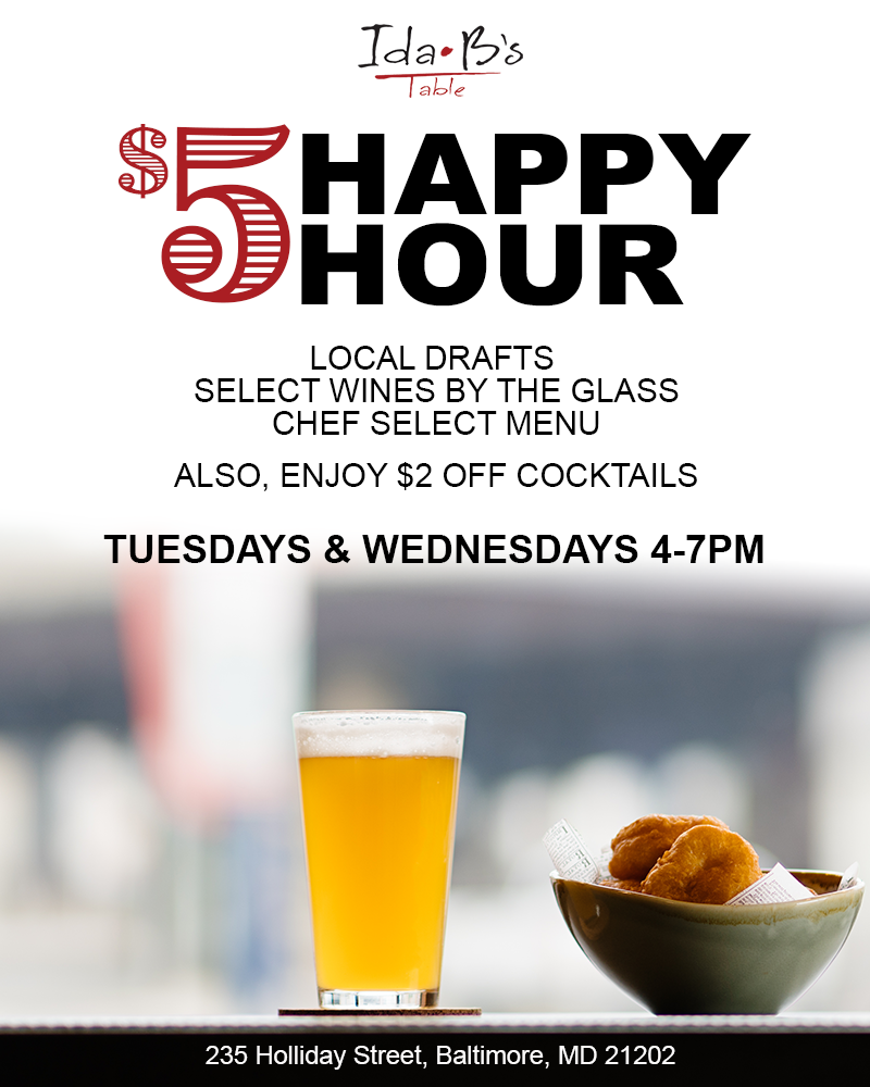 5$ HAPPY HOUR 4x5 (V4).png
