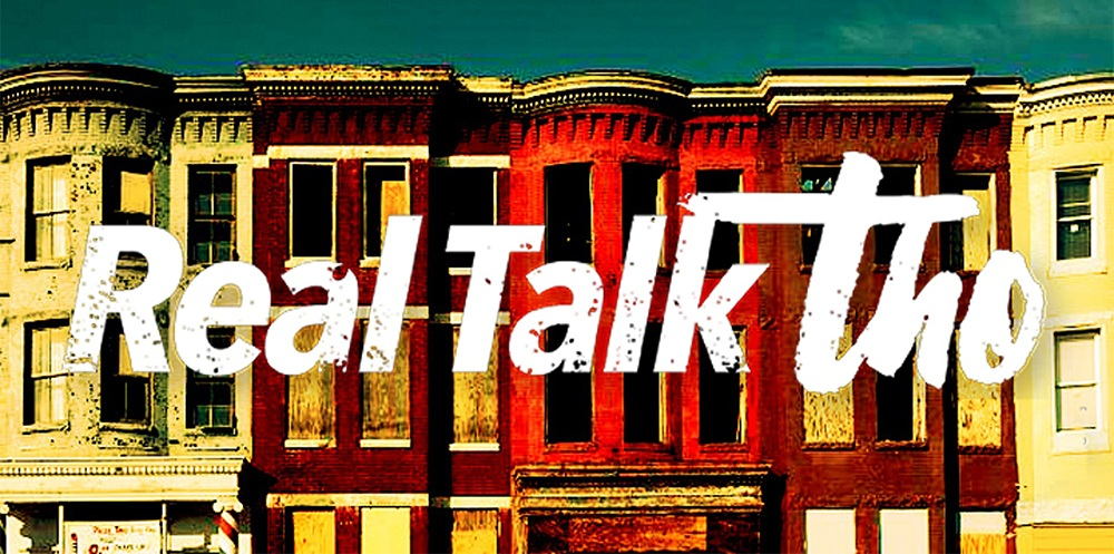 the+real+talk+transparent.jpg