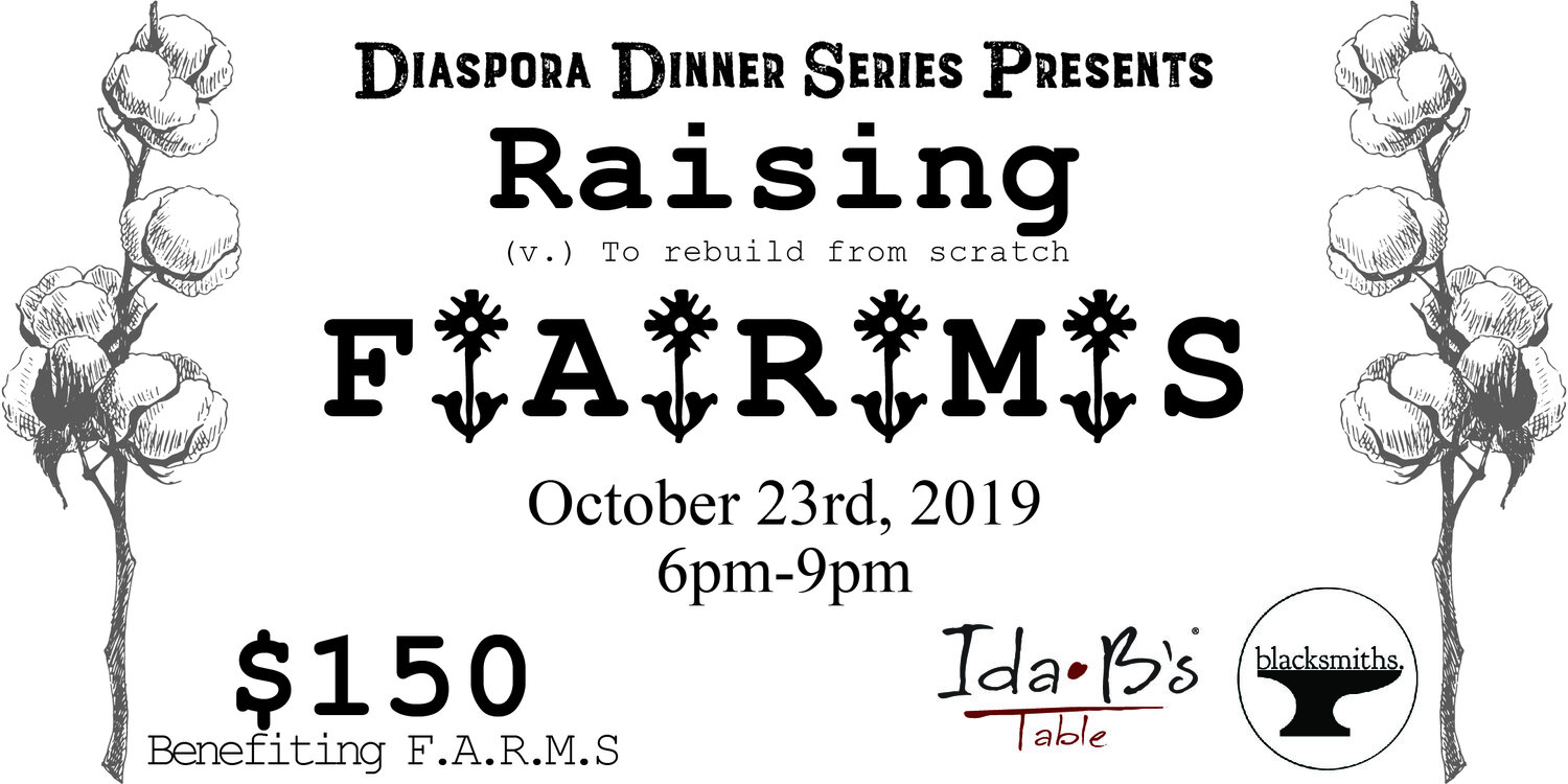Raising Farms-07_oct_diaspora_flyer_10-23-2019.jpg