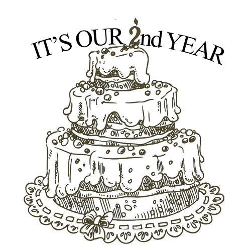 2 year ann JPG-19_cake.jpg