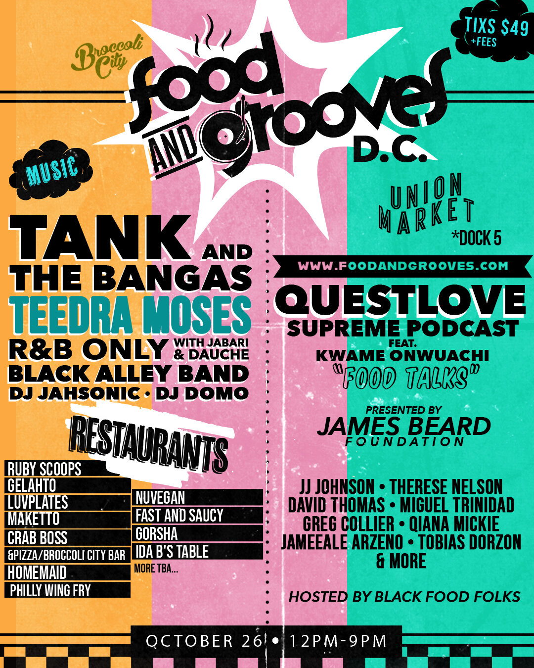 food and grooves flyer.jpg
