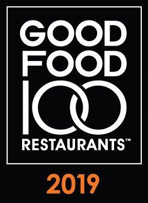 Good Food 2019 logo decal (1).jpg