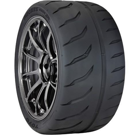 dot-race-tires-proxes-r888r.jpg