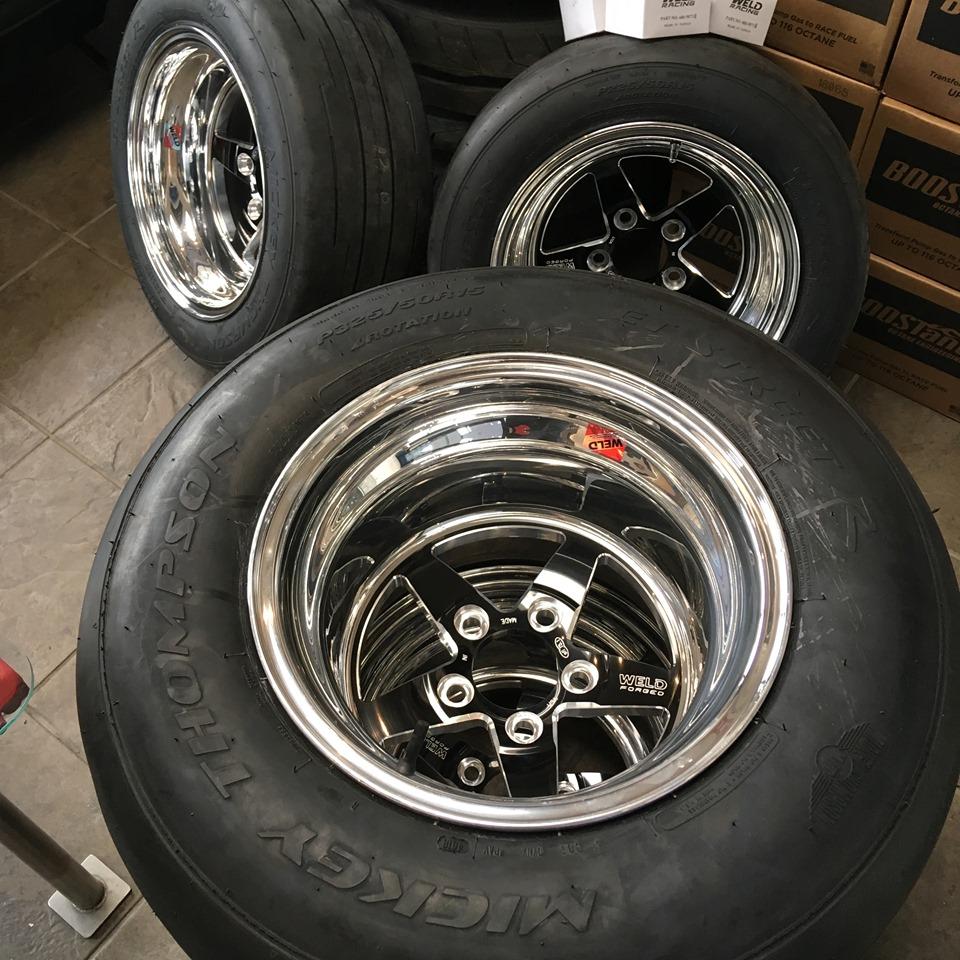 domestic wheel.jpg