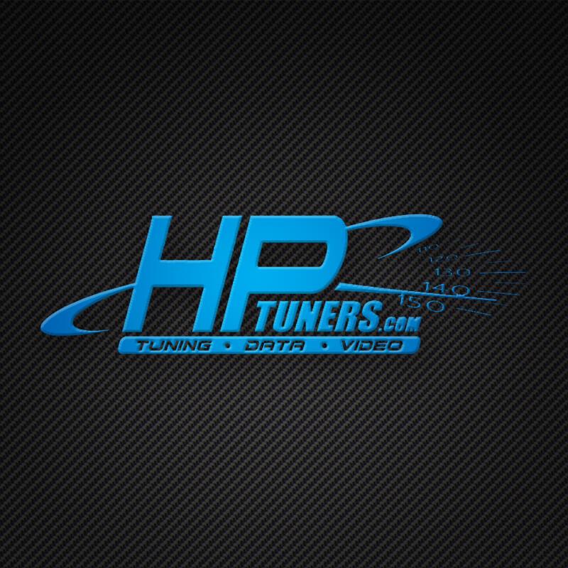 Starlite-Diesel-HP-Tuners.jpg
