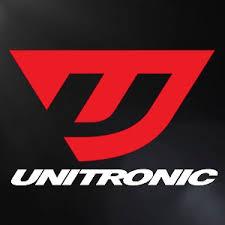 unitronic.jpg