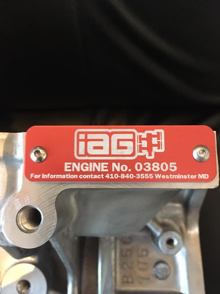 iag engine.jpg