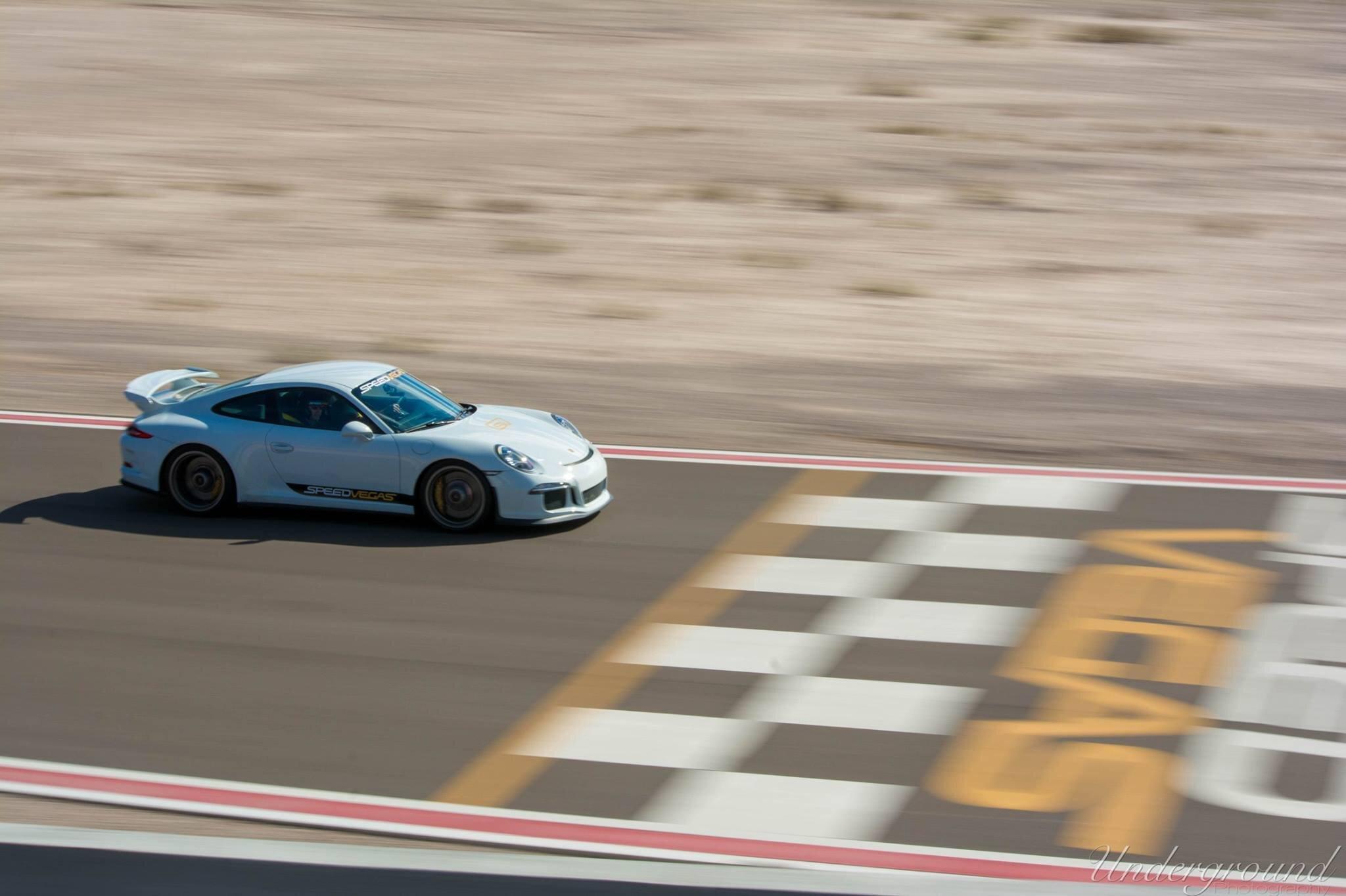 shane racing.jpg