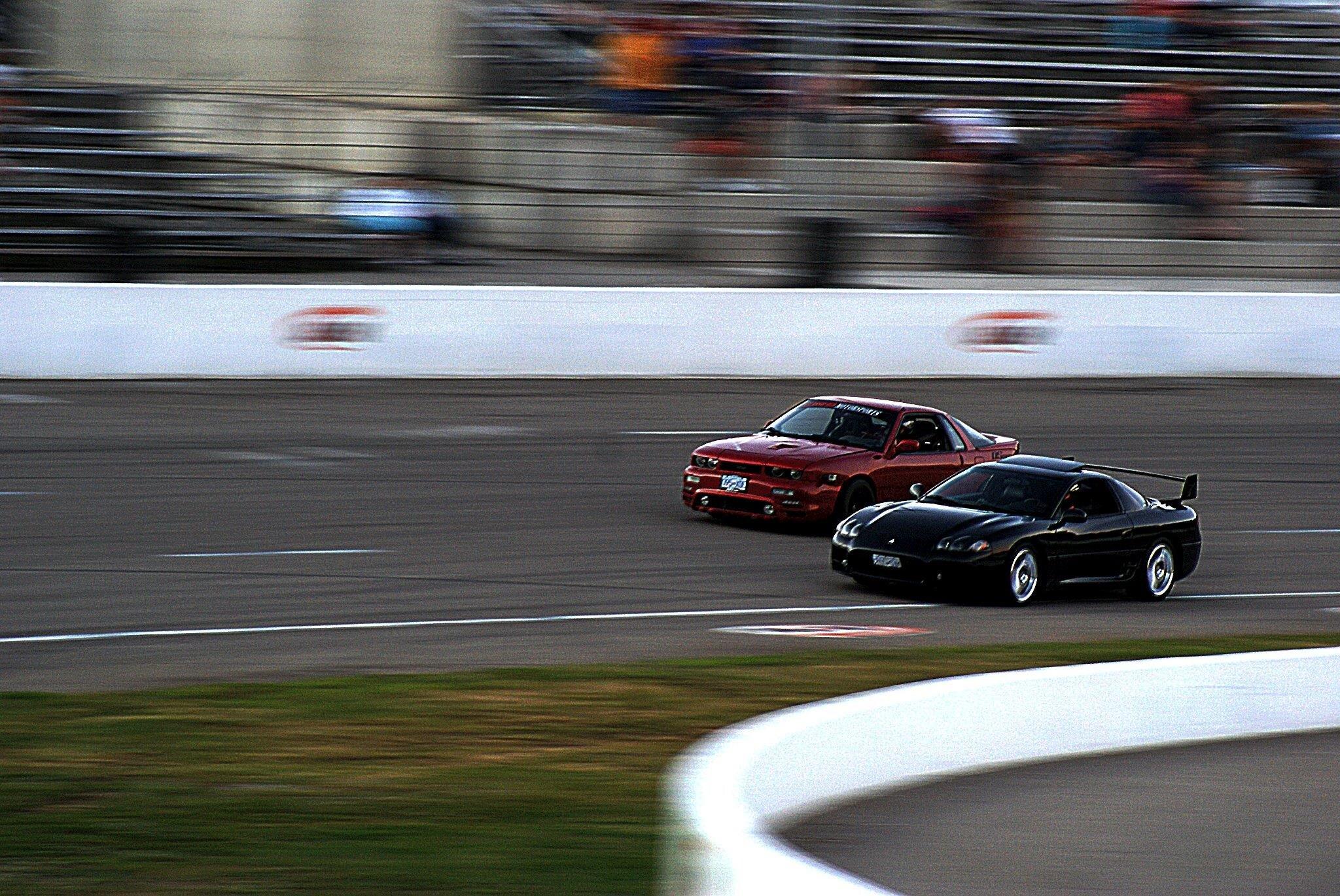 impulse racing.jpg