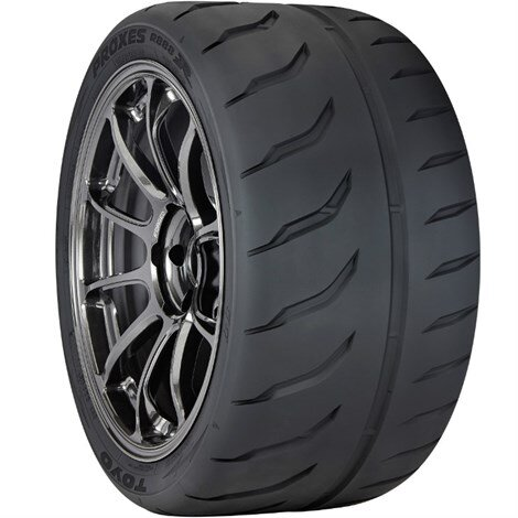dot-race-tires-proxes-r888r.jpg